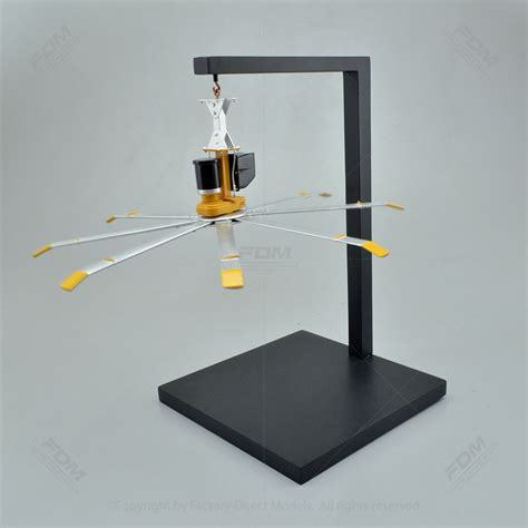 Hvls Ceiling Fans by Powerfoil X3 0 Hvls Commercial Ceiling Fan Model