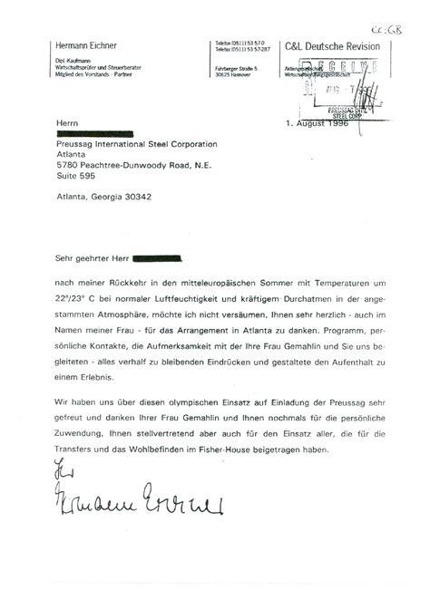 Offiziellen Briefbogen Rede Zur Hauptversammlung Der Tui Ag 12 02 2014