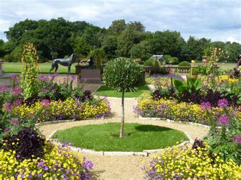 osborne house garden