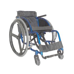 Jual Kursi Roda Pasar Rumput harga kursi roda baru instrument indonesia