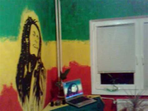 bob marley bedroom bob marley s room reggae veery nice youtube