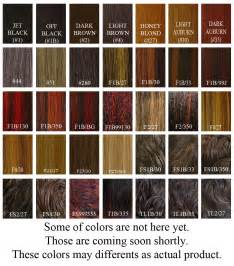 shades of brown hair color shades of brown hair color hair colors idea in 2017