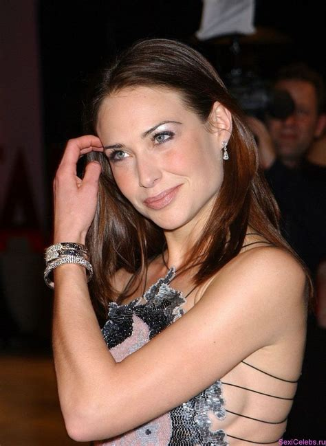 claire forlani film 13 best images about claire forlani on pinterest