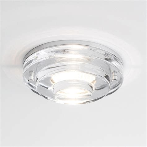 12v Bathroom Lights Bathroom Downlights From Easy Lighting
