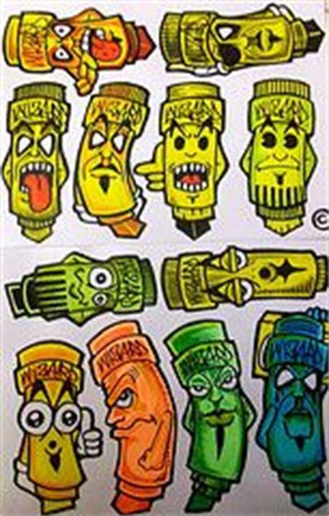 images  graffiti characters  pinterest
