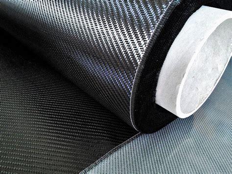carbon fiber upholstery fabric carbon fiber fabric c160t2