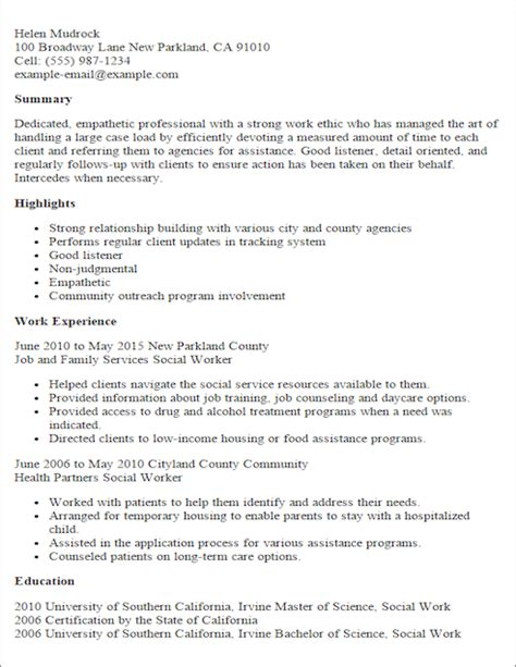 Sanitation Worker Cover Letter by Sanitation Worker Cover Letter Resume Cv Cover Letter Cover Letter Employment The Letter Sle
