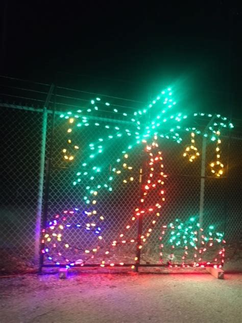 magic of lights auto speedway daytona international speedway magic of lights