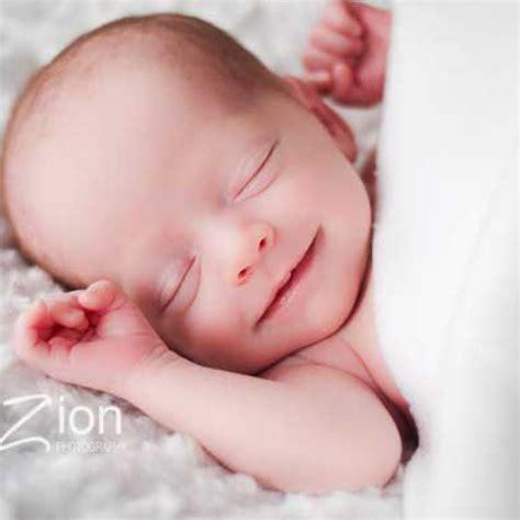 Dan Gambar Keranjang Bayi gambar anak bayi lucu foto anak bayi lucu dp bbm