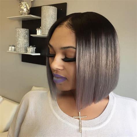 Pretthairweaves In Chicago | 50 pretty sew in hairstyles for inspiration hair motive