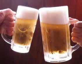 生ビール 画像 フリー に対する画像結果