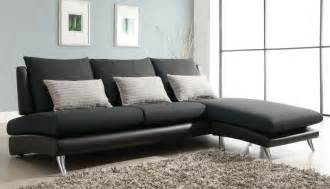 Black Grey Sofa Grey Sofa With Chaise Sofa Menzilperde Net