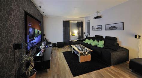 home theatre design uk 100 home theatre design uk 17 home theater design