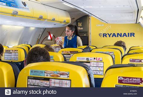 ryanair cabin ryanair cabin stock photos ryanair cabin stock images
