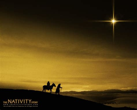 Christmas Animated Gif Images Free Christian Motion Backgrounds