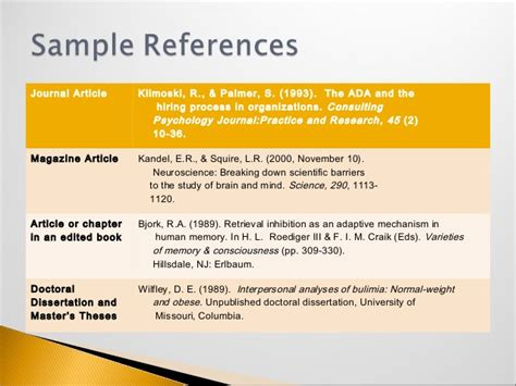 thesis on educational attainment educational research unpublished thesis