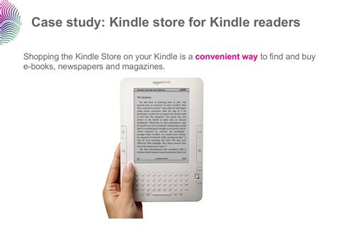amazon com biographies memoirs kindle store case study kindle store for