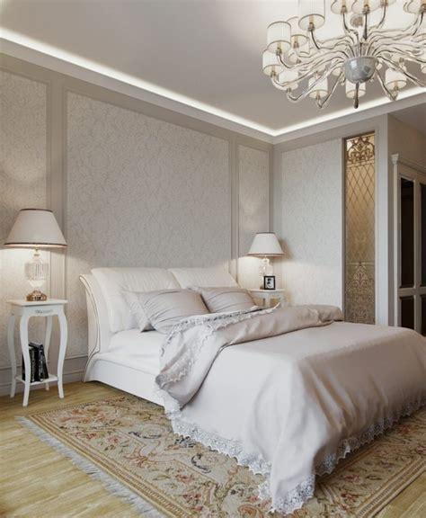 100 ideas para decorar con cortinas decoracion dormitorios 100 dise 241 o apasionantes