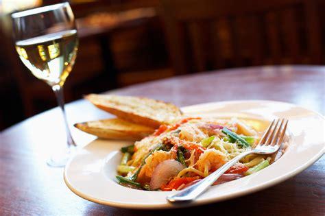 italian dishes italian food recipes made in italy