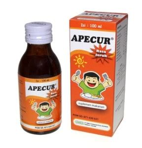 Vitamin Nutrisi Appeton Taurine Syrup 60 Ml jual cdr calcium d redoxon effervescent tablet 15 s