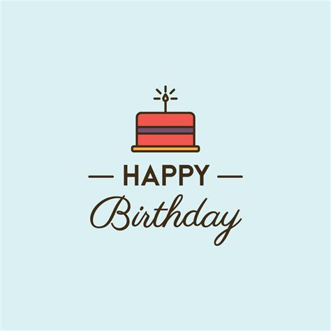 happy birthday to my friend cards template 25 favorite birthday e cards and for 2018