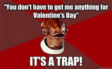 St Valentine Meme - funny valentine s day memes for 2016