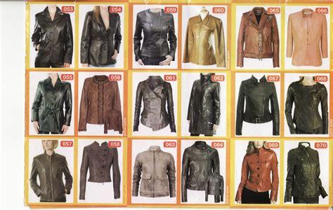 Sarung Tangan Kulit Domba Terbaik Asli Garut harga jaket kulit asli garut jual jaket kulit jaket
