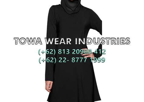 Kaos Muslim T Shirt Muslim Baju Syari 313badr No Riba Blue bisnis baju kaos muslim bandung produksi kaos produsen baju kaos murah konveksi kaos