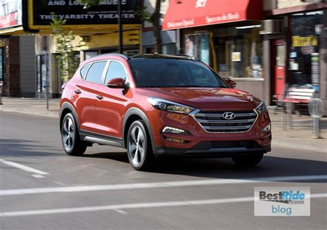 hyundai crossover 2016 sales ranking the winners in compact crossovers bestride