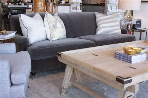 mitchell gold bob williams london sofa 36 best ideas about living room on pinterest grey