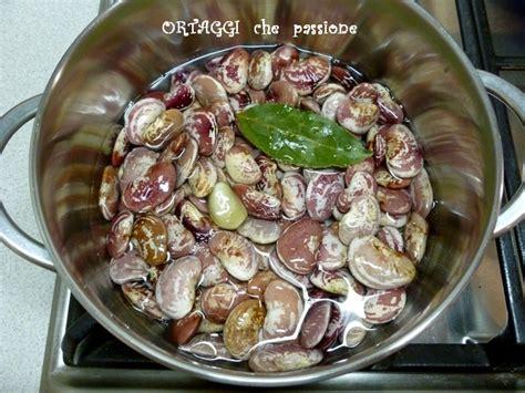 come cucinare fagioli secchi fagioli secchi come cuocere i legumi secchi ortaggi