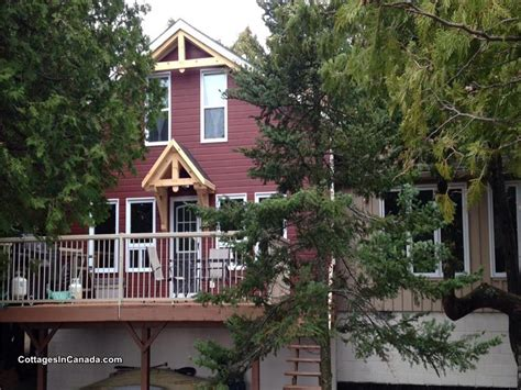 Still One Week Remaining Aug 25 Tobermory Cottage Tobermory Cottage Rentals
