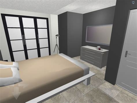 home design 3d gold 2 8 ipa plan 3d chambre logiciel home design 3d gold