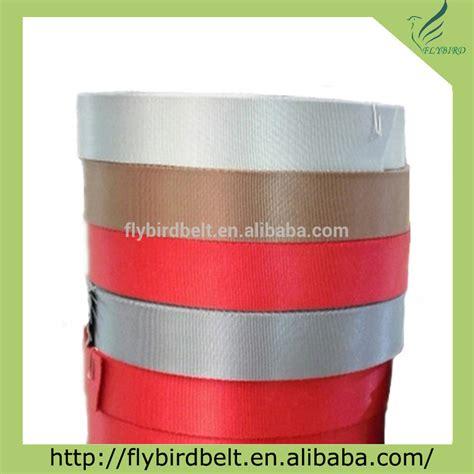 Sofa Cinta cinta de nailon para cinturones y sof 225 y silla de auto cinchas identificaci 243 n producto