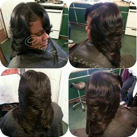 sewn in weave for white women sew in hairstyles for white women hairstylegalleries com
