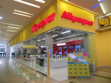 where to buy capacitors in san diego shopping at san diego medell 237 n s oldest mall