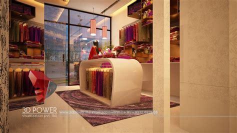 shopping in india for home decor interior designing studio jamnagar 3d power