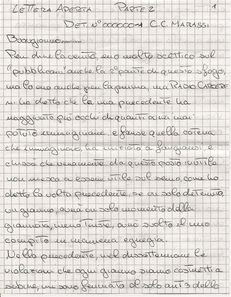lettere per un carcerato cerca una lettera da inviare a un amico detenuto firmakoek