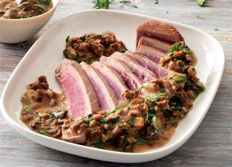 come cucinare il tonno fresco in padella ricette di cucina con il tonno fresco ricette popolari
