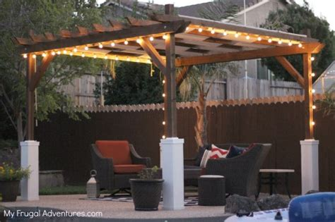 how to build a freestanding pergola rubbermaid outdoor storage canada how to build a large free standing pergola 10 x 6 rug
