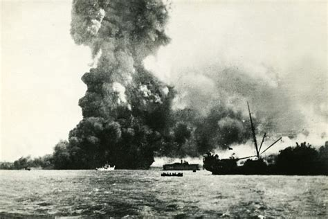 libro darwin 1942 the japanese bombing of darwin 70 years on abc news australian broadcasting corporation