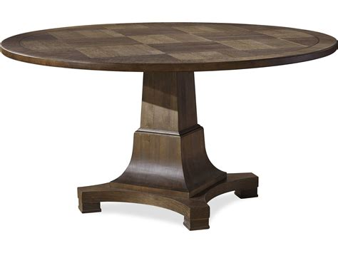 Universal Dining Table Universal Furniture Playlist 58 Brown Eyed Dining Table Uf507657