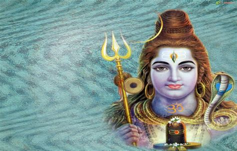 wallpaper for pc lord shiva wallpaper gallery lord shiva wallpaper 3