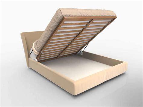 meccanismo per letto contenitore tmove il nuovo meccanismo per letti contenitore di pb mek