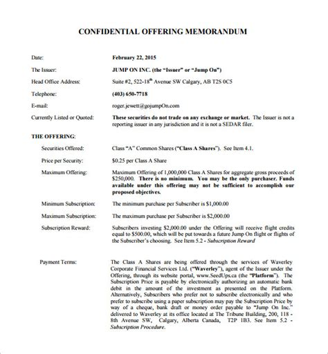 Memorandum Template Uk 19 Memorandum Templates Free Word Pdf Documents