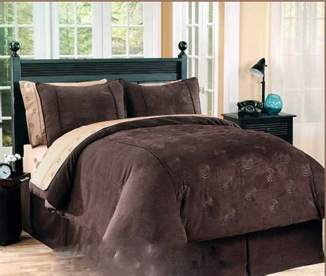 king size bed comforter king size comforters set decorlinen com