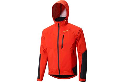 best mtb jacket best road cycling waterproof jacket the flash board