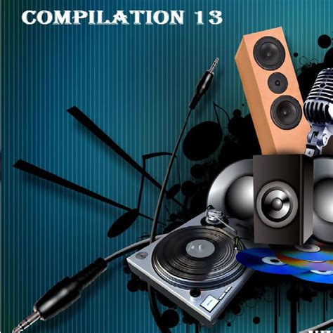 cover dmeises music on 1 musica gratis compilation 13 mp3 buy full tracklist