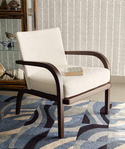 poltrone e divani poltrone divani e pouf di design design moderno
