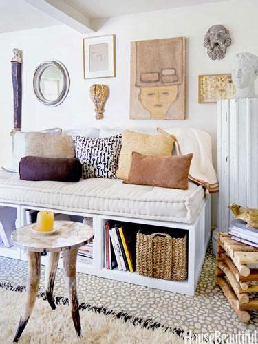 small spaces tiny spaces and spaces on pinterest